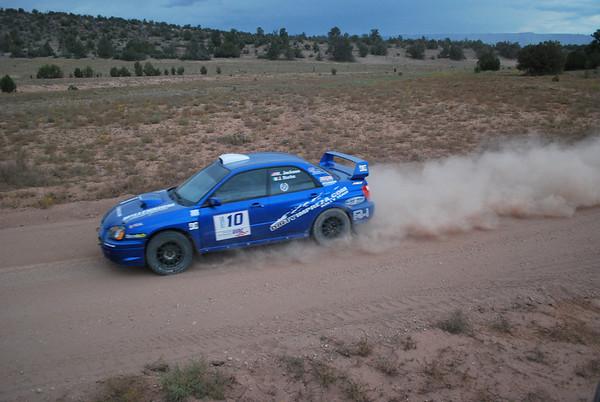 '08 Prescott Rally - Pictures