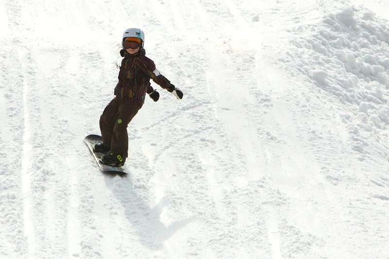 Snow Trails 2013 75.JPG