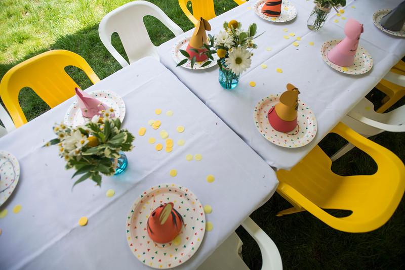 sienna-birthday-party-635-05152014.jpg