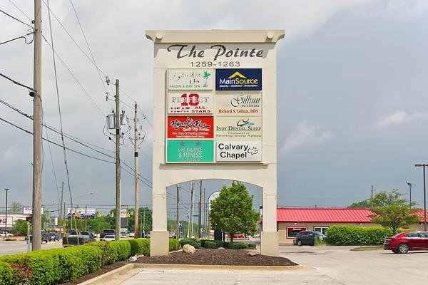 ThePointeShoppingCenter
