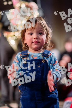 © Bach to Baby 2017_Alejandro Tamagno_Covent Garden Afternoon_2017-12-20 007.jpg