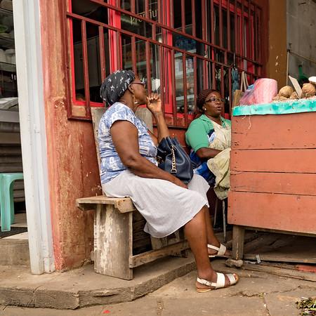 Suriname-6440
