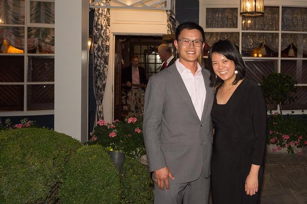 0618 5-Year Wedding Anniversary