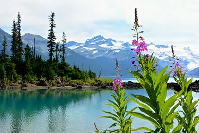 Squamish 2014