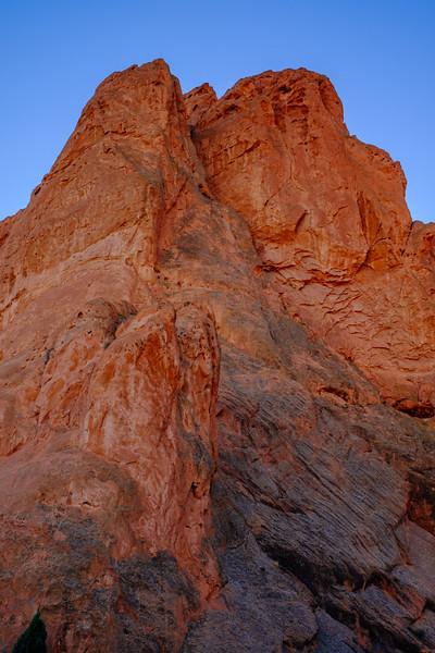Colorado-Springs-Victoria-0168.jpg