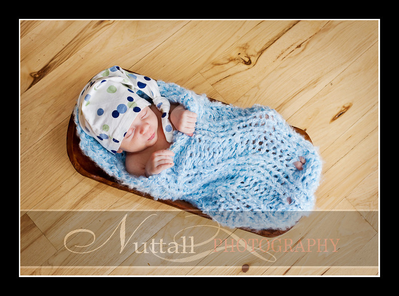 Cameron Newborn 22.jpg