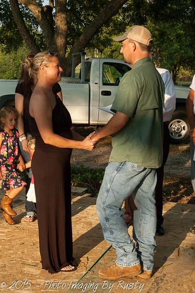 Chris & Missy's Wedding-81.JPG