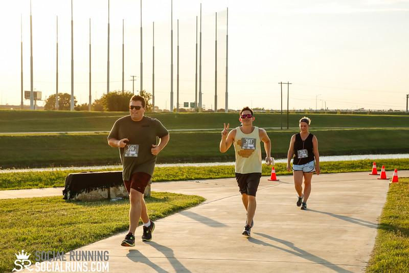 National Run Day 5k-Social Running-3287.jpg