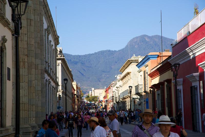 Roewe_Mexico 55.jpg