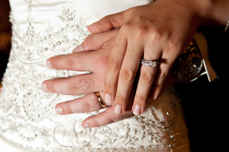 Alexandra and Brian Wedding Day-846.jpg