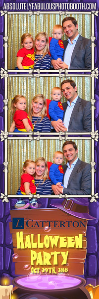 Absolutely Fabulous Photo Booth - (203) 912-5230 -181029_170147.jpg