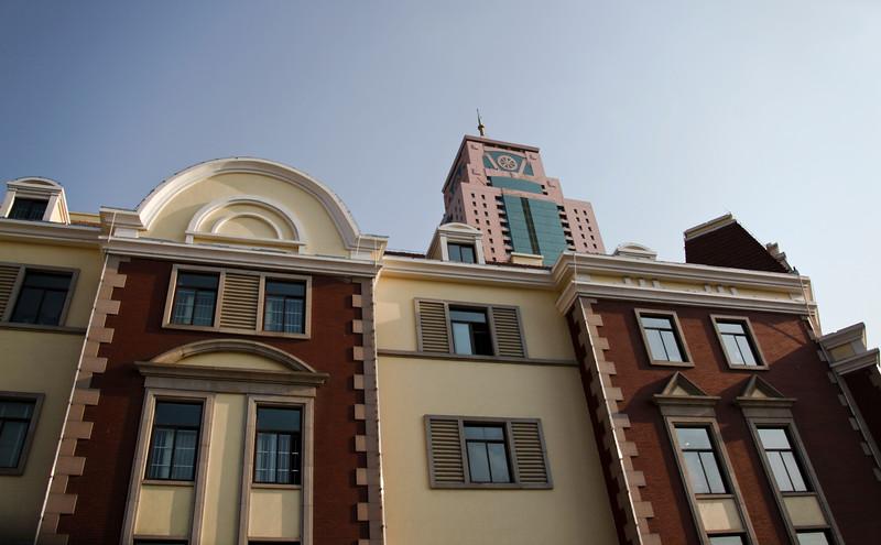 2011 山東省, 清島市 ShanDong Province, TsingTao City (32 of 118).jpg