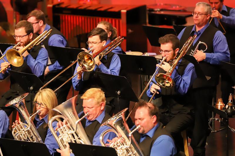 20191109 US Open Brasss Band Championshios-7155.jpg