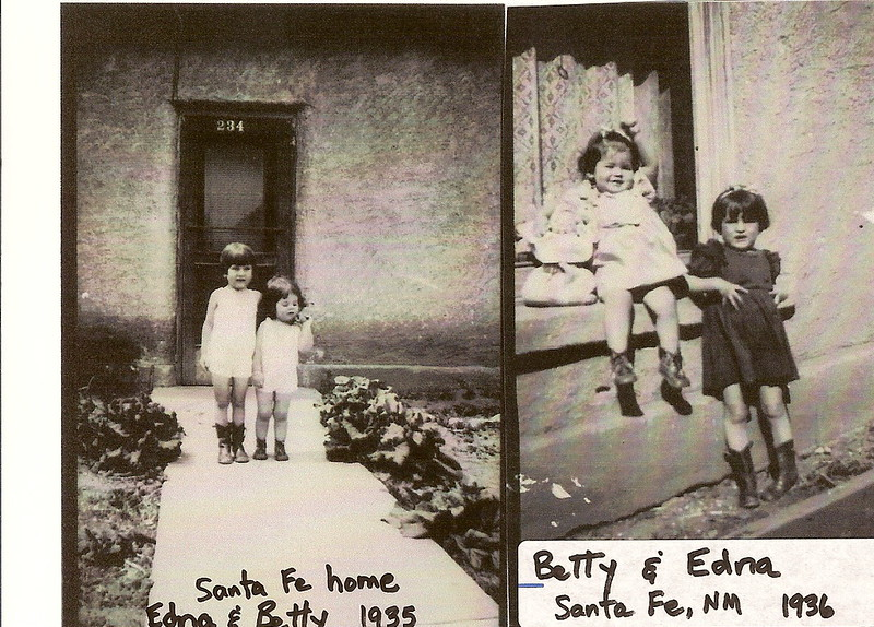 Betty ^ Edna.jpg