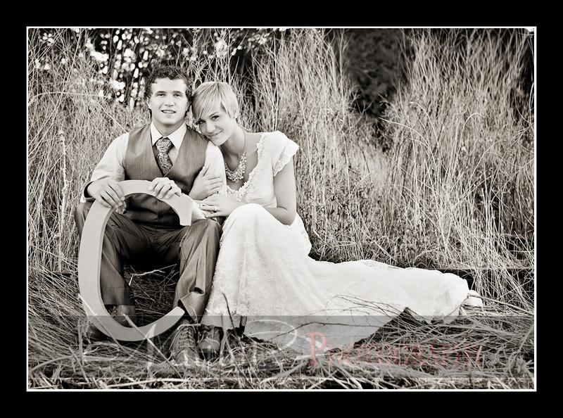 Andersen Bridals  39.jpg