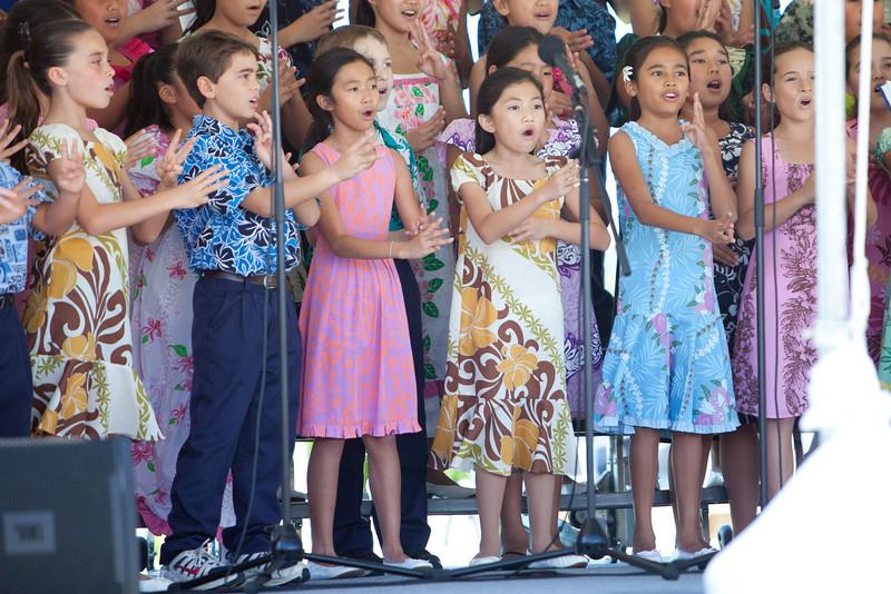 Choir-8299.jpg