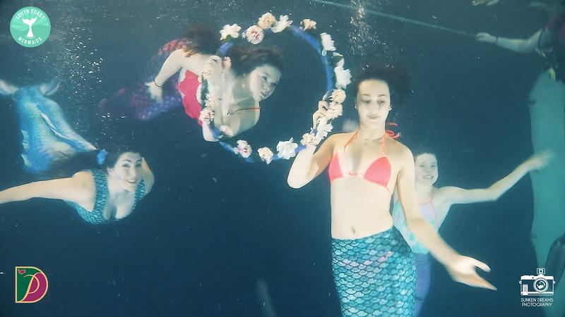 Mermaid Re Sequence.00_41_40_29.Still185.jpg