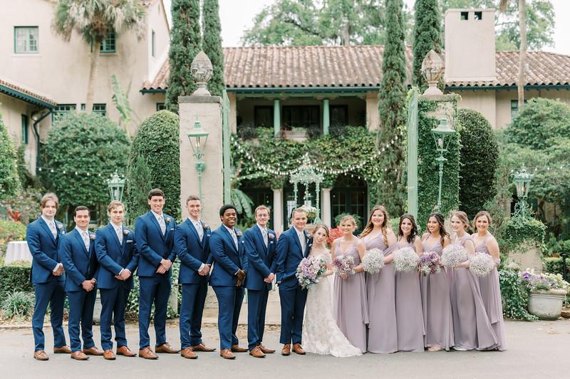 TylerandSarah_Wedding-428.jpg