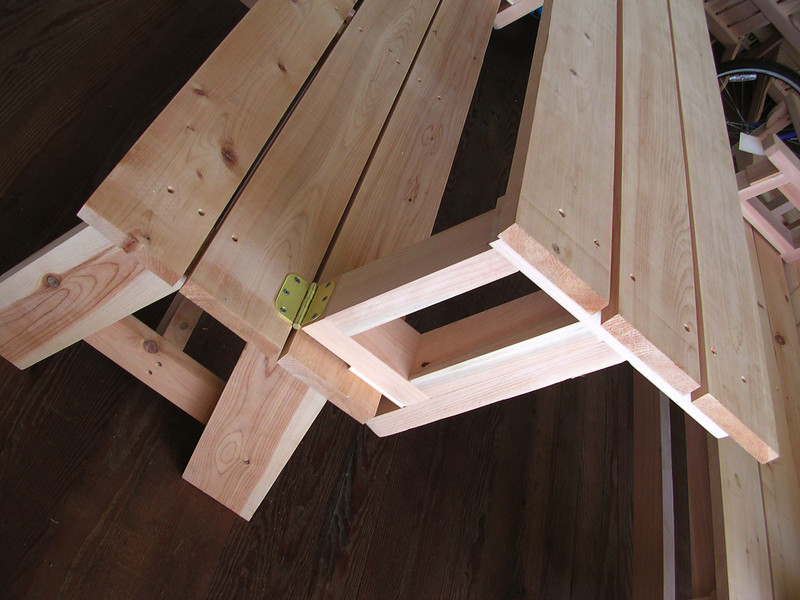 benches 010.jpg