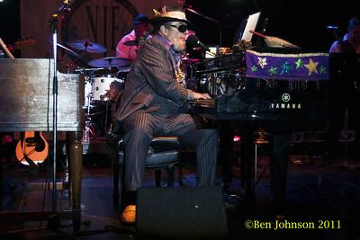 2012 Newport Jazz Festival