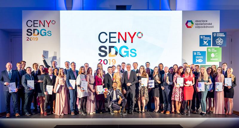 SDGs-237_www.klapper.cz.jpg