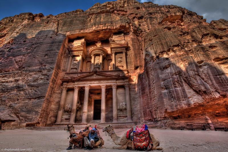 Jordan-middle-east-24.jpg