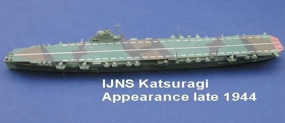 IJNS Katsuragi-1.JPG