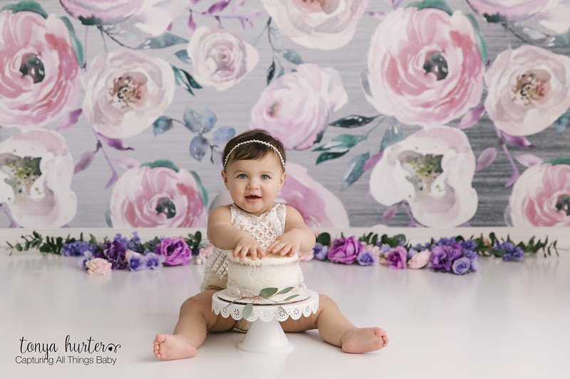 Tonya-Hurter-Photography-Copyright-2019-Newborn-Raleigh370A5677_.jpg