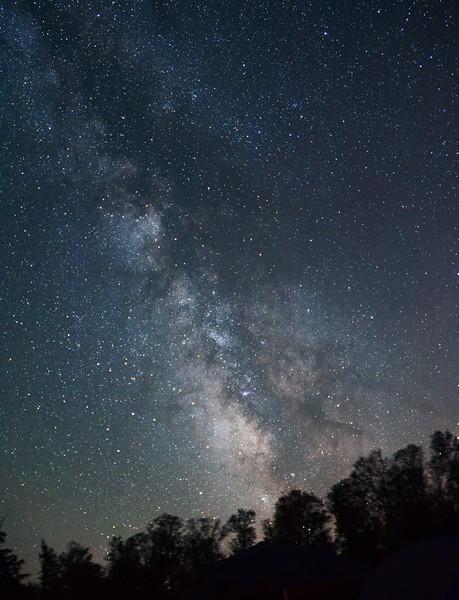 Milky Way 1b.jpg