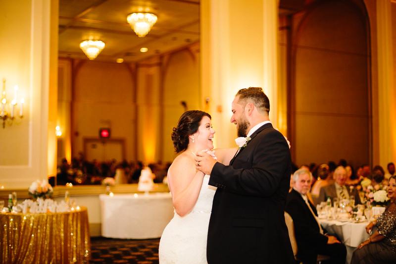 Kimberley_and_greg_bethehem_hotel_wedding_image-848.jpg