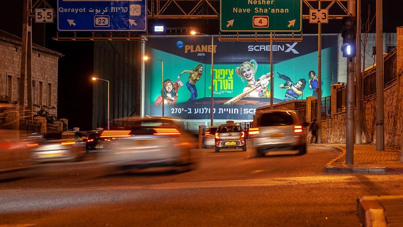 02-03-20-Huge-Yes-Haifa-Big (13 of 26).jpg