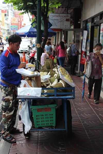 Thailand-13.jpg