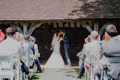 Top 5 Wedding Photos Of Your Day