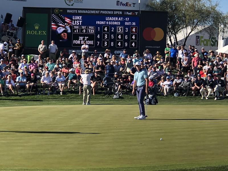 Phoenix Open 0126.jpg