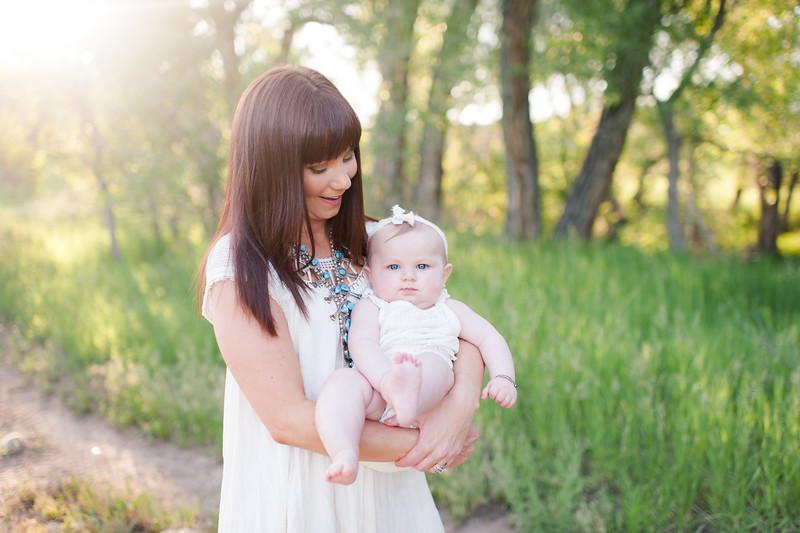 Megan & Piper ~ 5.2015-141.jpg