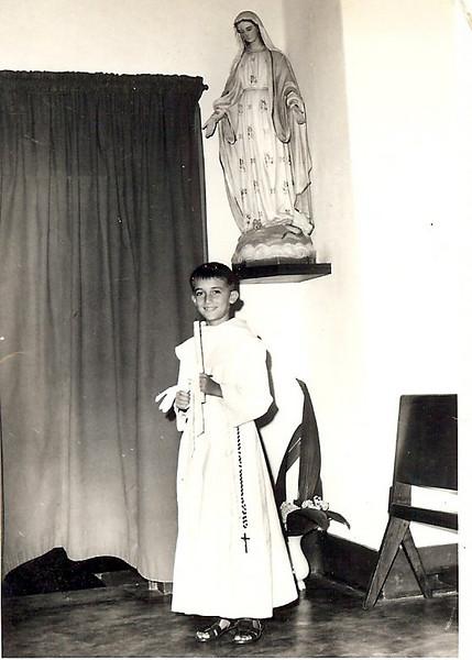 Dundo - Beka ( Adalberto)