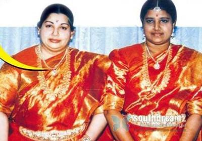 Jayalalithaa.jpg