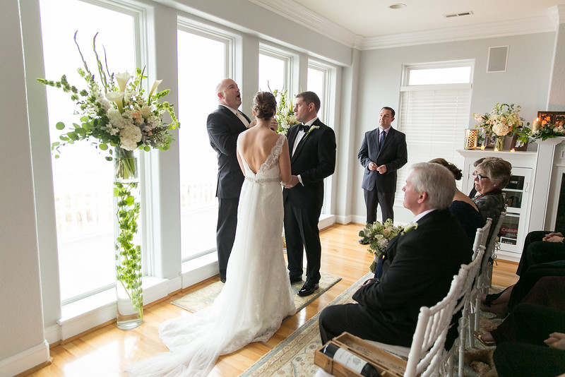 wedding-photography-194.jpg