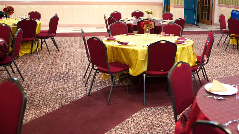 Elders Appreciation Dinner 001.jpg