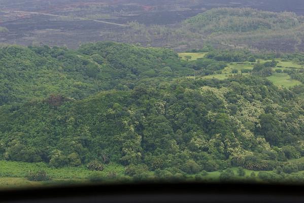 Green Lake, Kapoho