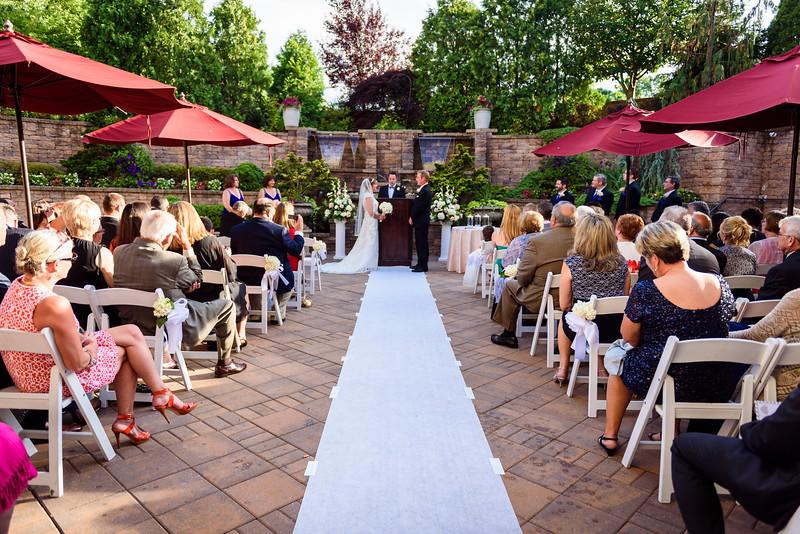 NNK-Dina & Doug Wedding-Imperia-Ceremony-214.jpg
