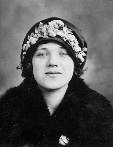 Laura Nelson 1920s.jpg