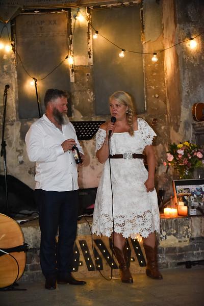 Anna & Trevor Wedding Day Brixton, Camberwell and Peckham