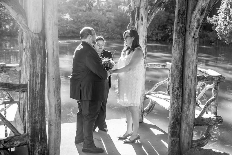 Central Park Wedding - Sarah & Jeremy-4.jpg
