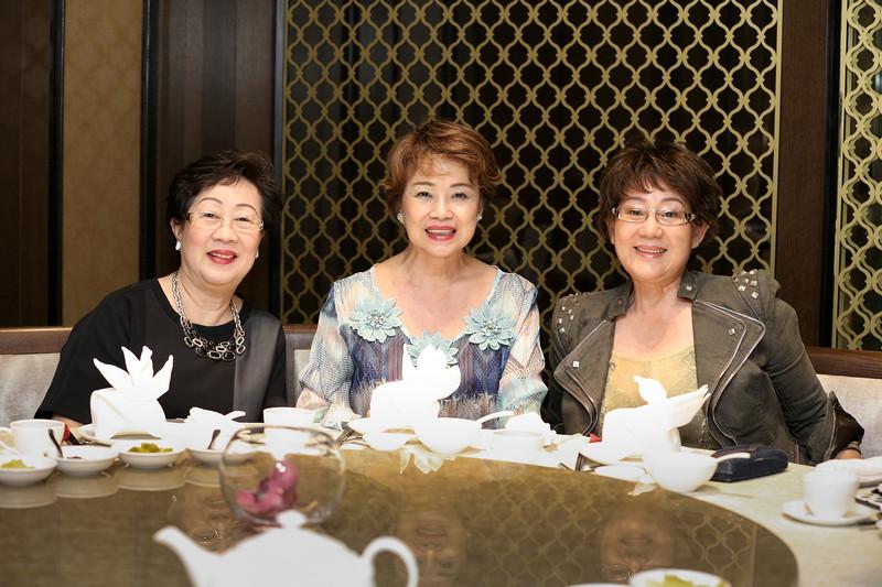 VividSnaps-Anne-Wong's-70th-Birthday-WO-Border-58049.JPG