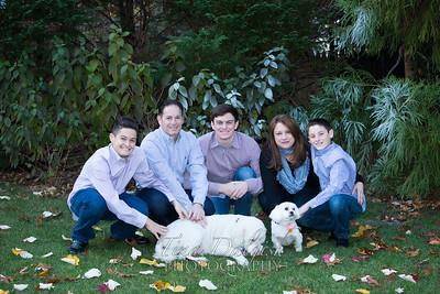 11_27_16  Testa Family