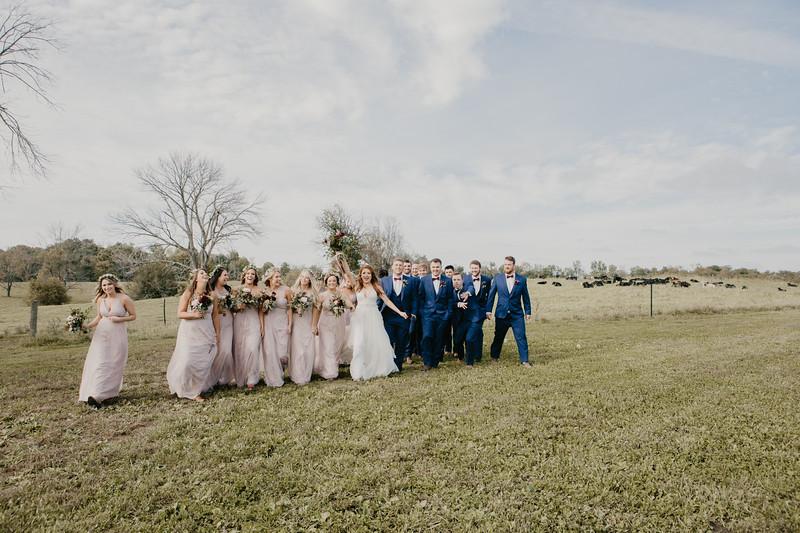 Nikki Wheat Wedding-9487.jpg
