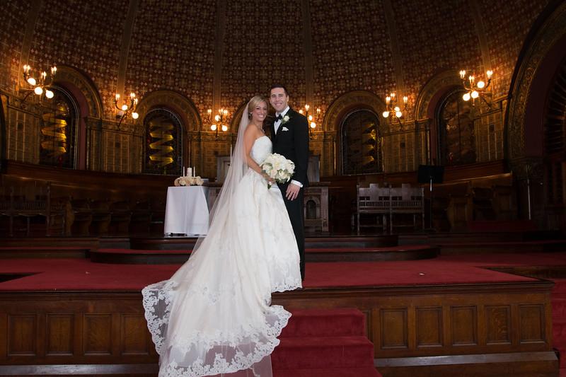 Meredith Wedding JPEGS 3K-443.jpg