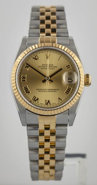 Rolex-4082.jpg