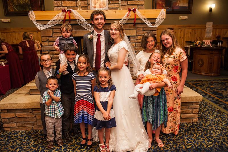 Corinne Howlett Wedding Photo-674.jpg